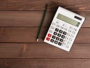 Quel est le plafond de revenu pour toucher les APL en 2021 ?