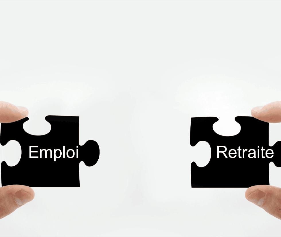 Est-il possible de travailler après 70 ans ?