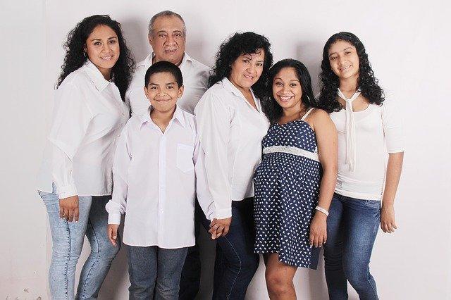 Quel document pour renouvellement carte famille nombreuse ?