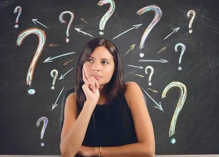 Comment savoir si on plaît à un homme plus âgé ?
