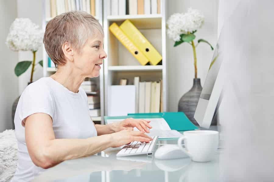 Quel type de contrat de travail pour un retraité Maroc ?