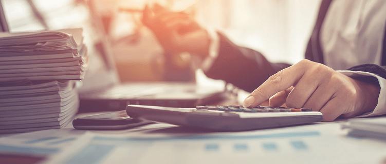Quel est le taux de prélèvement sur les retraites 2019 ?
