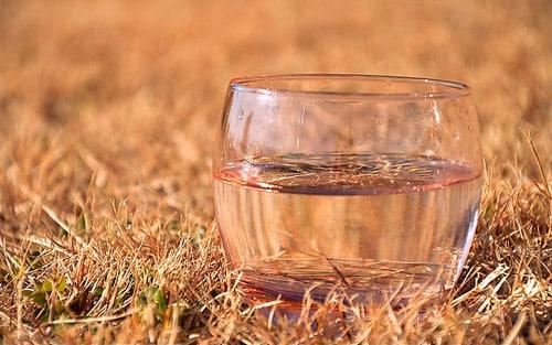Quelle est la meilleure eau pour maigrir ?